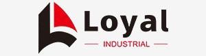 شركة شاندونغ لويال الصناعية المحدودة.