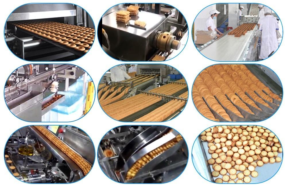 عملية آلات شطائر البسكويت (1)