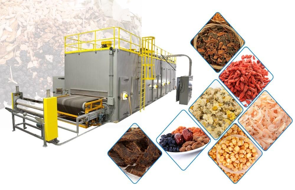 سعر مجفف الفاكهة الصناعي (7)