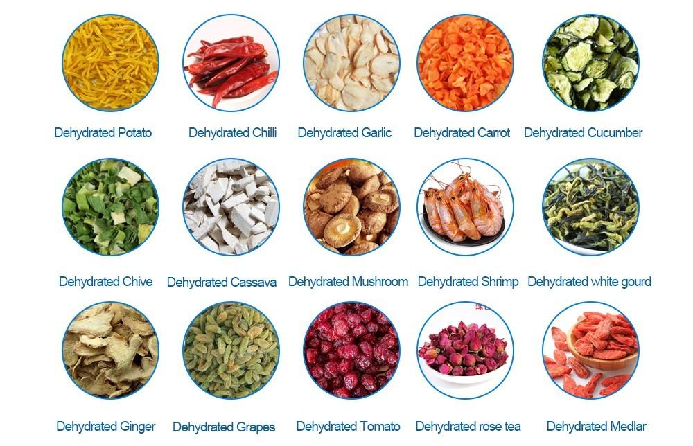 سعر مجفف الفاكهة الصناعي (6)