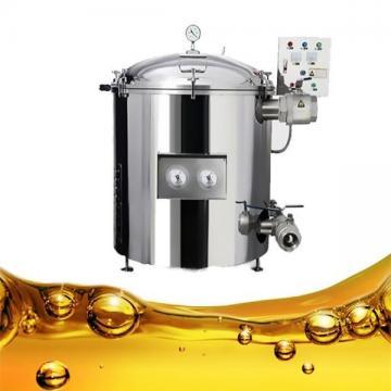 آلة تصفية زيت المقلاة العميقة الصناعية