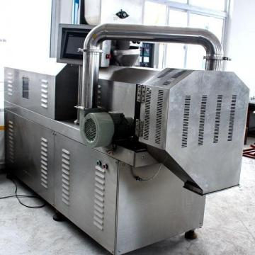 آلة صنع النشا المعدلة